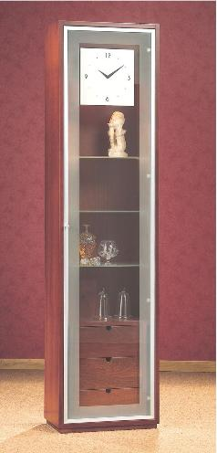 standuhren hetzels online. Black Bedroom Furniture Sets. Home Design Ideas