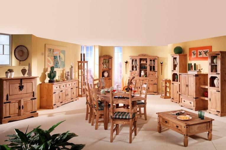 landhausstil hetzels online. Black Bedroom Furniture Sets. Home Design Ideas