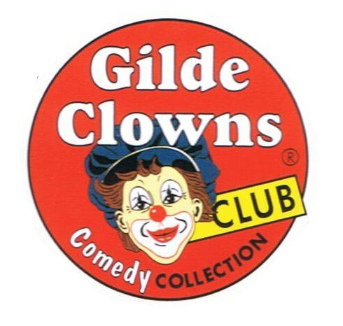 Wir sind Clubhändler und auf den Gildeclowns Seiten als Online Händler geführt.